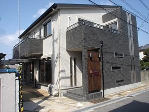 hosokawa.jpg